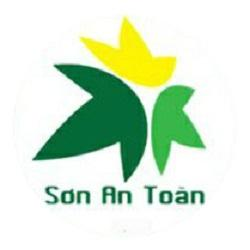 Sơn An Toàn